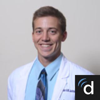 Dr  Nathan Jackson, Family Medicine Doctor in Danville, VA