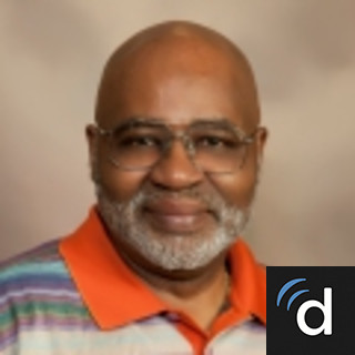 Claude Coleman, MD, Psychiatry, Portsmouth, VA