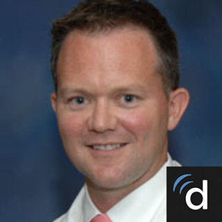Matthew Luff, MD, Cardiology, Bristol, TN, Bristol Regional Medical Center