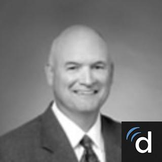 Maurice Radford Jr., MD, Nephrology, Gastonia, NC, CaroMont Regional Medical Center