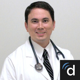 Steven McEldowney, MD, Allergy & Immunology, Charlotte, NC