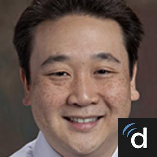 Christopher Ho, MD, Radiology, Atlanta, GA, Emory University Hospital