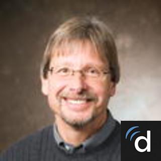 Mark Perazella, MD, Nephrology, New Haven, CT, Saint Mary's Hospital