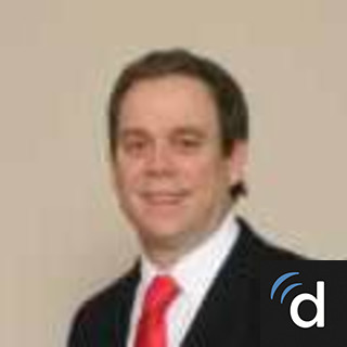 Paul Nager, DO, Cardiology, Independence, MO, Miami County Medical Center