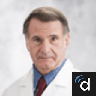 Stanley Zimmerman, MD, Internal Medicine, Peoria, AZ, Banner Boswell Medical Center