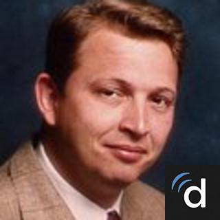 Keith Jackson, MD, Otolaryngology (ENT), Roswell, GA, Wellstar North Fulton Hospital