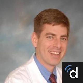 Dr  Michael Weinstein, Pulmonologist in Drexel Hill, PA | US