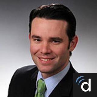 David Raab, DO, Orthopaedic Surgery, Exton, PA, Paoli Hospital