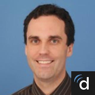 Bradley Merritt, MD, Dermatology, Chapel Hill, NC, University of North Carolina Hospitals