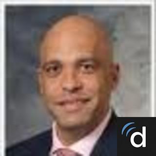 Mark Petrovani, MD, Family Medicine, Fords, NJ