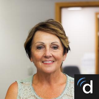 Teresa Behl, PA, Family Medicine, Freeman, SD, Freeman Regional Health Services