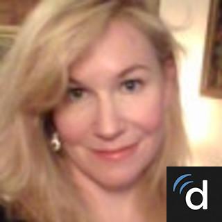 Tara Timmerman, MD, Nephrology, New York, NY, Lenox Hill Hospital