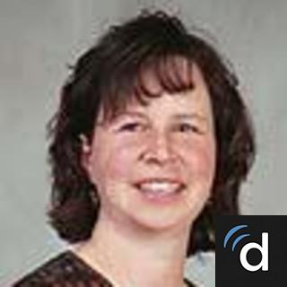 Susan Gallo, MD, Family Medicine, Miles City, MT, Billings Clinic