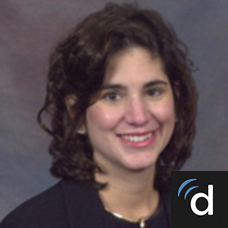 Dr Tina J Eckhardt Anania Ophthalmologist In Bettendorf Ia