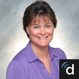 Leslie Holtke, Family Nurse Practitioner, Centerville, OH
