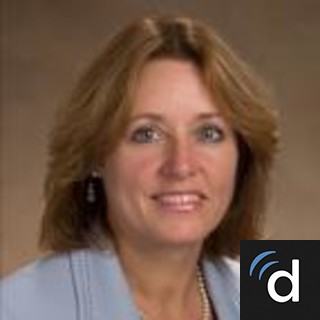 Cynthia Hanna, MD, Obstetrics & Gynecology, Pawtucket, RI