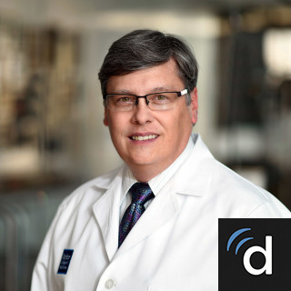 Benjamin Lee, MD, Anesthesiology, Bellaire, TX, Childrens Healthcare of Atlanta at Egleston