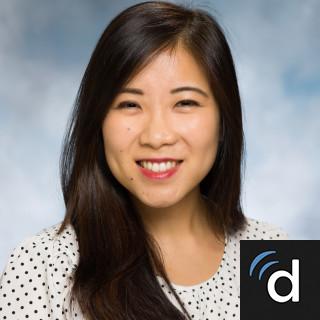 Sharon Li, MD, Oncology, New Brunswick, NJ