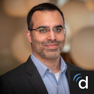 Faisal Malik, MD, Pediatric Endocrinology, Seattle, WA, Seattle Children's Hospital