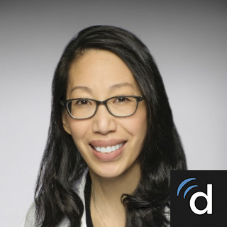 Teresa Lee, MD, Pediatric Cardiology, New York, NY, New York-Presbyterian Hospital
