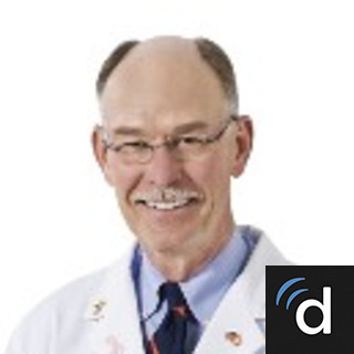 Dr Paul Pietro Obstetrician Gynecologist In Greenville