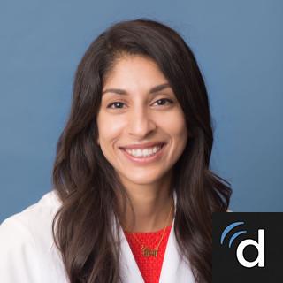 Sonya Dasharathy, MD, Gastroenterology, Los Angeles, CA