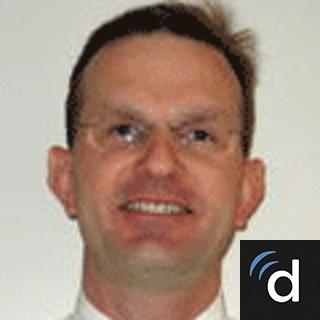 Dr  Ryan Pomajzl, Orthopedic Surgeon in Bridgeton, MO   US News Doctors