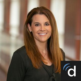 Laura Gottron, MD, Emergency Medicine, Dayton, OH, Miami Valley Hospital