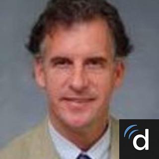 Dr  Thomas Scott, Neurologist in Pittsburgh, PA | US News