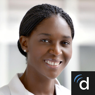 Diana (Anukwuem) Stewart, MD, Medicine/Pediatrics, Houston, TX, Texas Children's Hospital