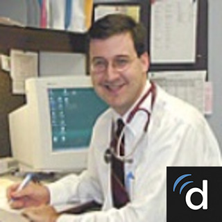 Thomas Campbell, MD, Internal Medicine, Rochester, NY, Highland Hospital
