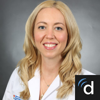 Gina Cambareri, MD, Urology, Morristown, NJ, Childrens Hospital of New Jersey at Newark Beth Israel Medical Center