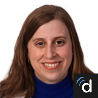 Dr  Colleen Walsh-Eckhart, Pediatrician in Danville, PA | US