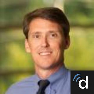 Jeff Hales, MD, Pulmonology, Arlington, VA, Virginia Hospital Center