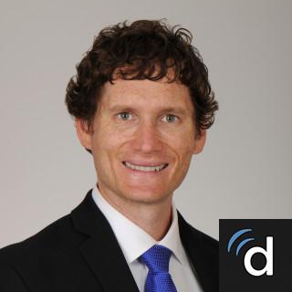 Mitchell Worley, MD, Otolaryngology (ENT), Spartanburg, SC, Spartanburg Medical Center - Church Street Campus