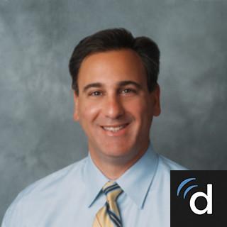 Richard Birnbaum, MD, Cardiology, San Leandro, CA, Kaiser Permanente Fremont Medical Center