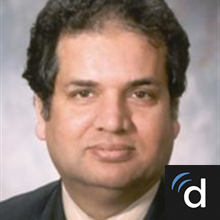 Mohammed Khan, MD, Internal Medicine, Westlake, OH, UH St. John Medical Center