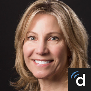 Janet Hilbert, MD, Pulmonology, New Haven, CT, Yale-New Haven Hospital
