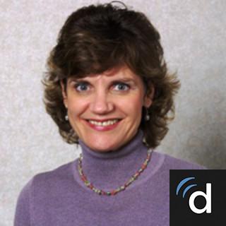 Lisa Werner, DO, Psychiatry, Pickerington, OH