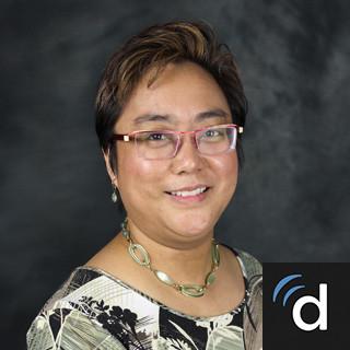 Grace Baysa-Ng, MD, Pediatrics, North Kansas City, MO, North Kansas City Hospital