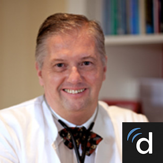 Egilius Spierings, MD, Neurology, Watertown, MA