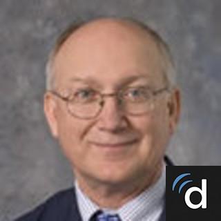 William Sutton, MD, Family Medicine, Mount Vernon, IN, Deaconess Midtown Hospital