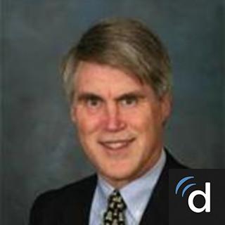 Mark Addison, MD, Medicine/Pediatrics, Cullman, AL, Cullman Regional Medical Center