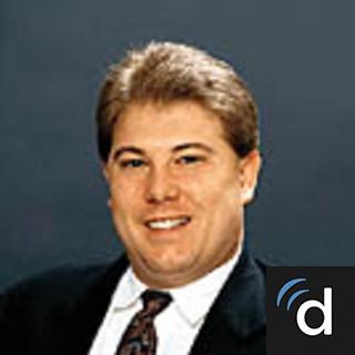 James Powell, MD, Medicine/Pediatrics, Franklin, TN