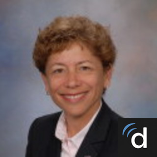 Edith Perez, MD, Oncology, Jacksonville, FL