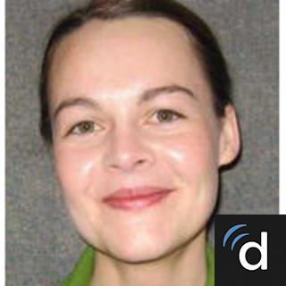 Elke (Lorence) Lowenkopf, MD, Internal Medicine, Portland, OR