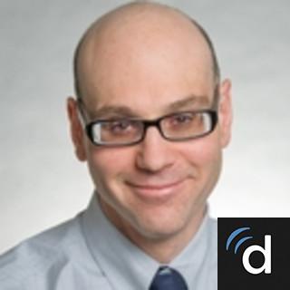 Paul Kuperschmid, MD, Pulmonology, Lake Success, NY, North Shore University Hospital