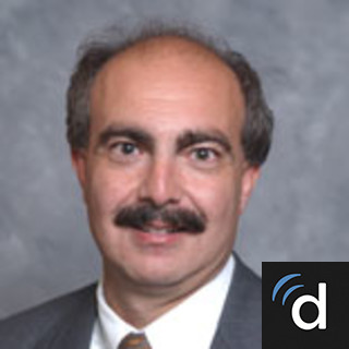 Anthony Squillaro, MD, Thoracic Surgery, Eatontown, NJ, Hackensack Meridian Health Ocean Medical Center