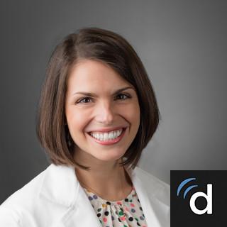 Karen Wittenburg, MD, Pediatrics, Webster, TX