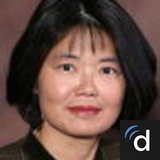 Bessie Chen, MD, Anesthesiology, Atlanta, GA, Piedmont Hospital